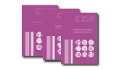 Level 6 DDP & CPD Course Books