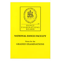 National Graded Examinations - Primary to Grade 6