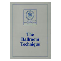 The Ballroom Technique