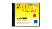 National Supplementary Music for Vocational Graded Exams Advanced 1 & 2