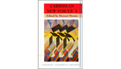 Caribbean New Voices 1
