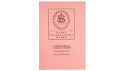 Cecchetti Classical Ballet Exam Specifications for Grade Examinations