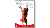 The Classical Sequence Companion Part Two DVD