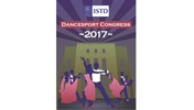 Dancesport Congress 2017 DVD