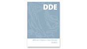 DDE Course Book Unit 3 - Lifespan Development & Learning in Dance