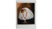 Greeting Cards - 'Dance Creations' EXCLUSIVE £2.00 OFFER