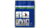 Imperial Classical Ballet Faculty Set Grade & Vocational Dances & Variations