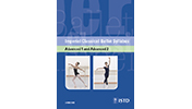 Imperial Classical Ballet Syllabus, Advanced 1 & Advanced 2 DVD
