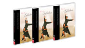 Latin American Rumba Syllabus DVD