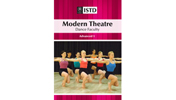 Modern Theatre Advanced 1 DVD