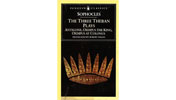 Sophocles: The Three Theban Plays