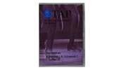 Tap Dance DVD - Intermediate, Advanced 1 & 2