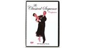 The Classical Sequence Companion DVD